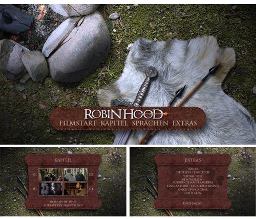 10/2018 Robin Hood