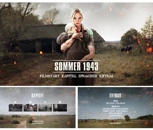 12/2018 Sommer 1943
