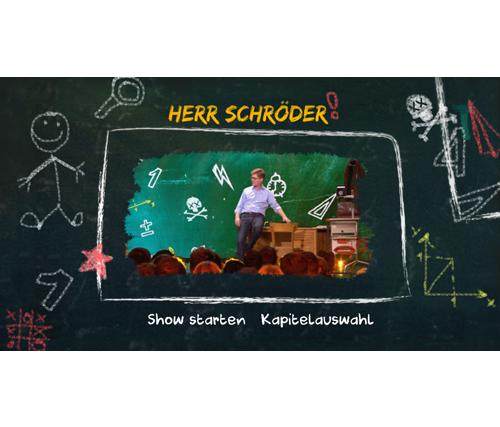 03/2019 Herr Schröder