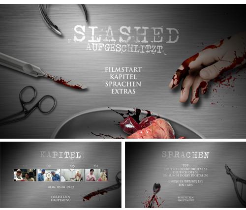03/2019 Slashed