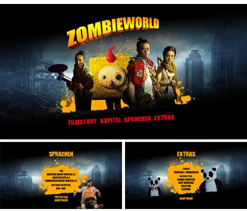 03/2019 Zombieworld