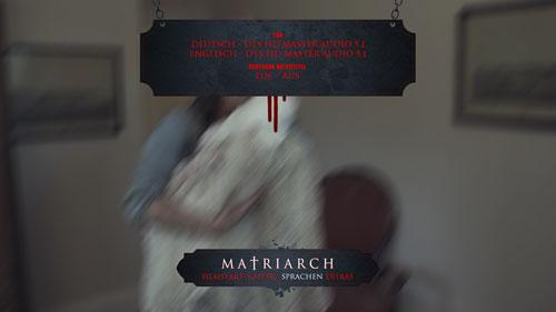 03/2019 Matriarch