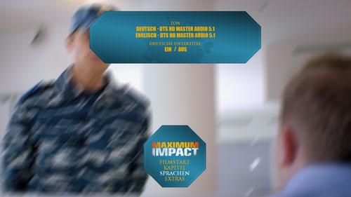 03/2019 Maximum Impact