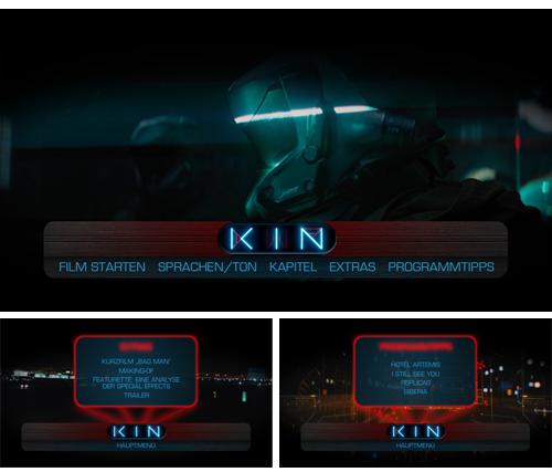 03/2019 KIN
