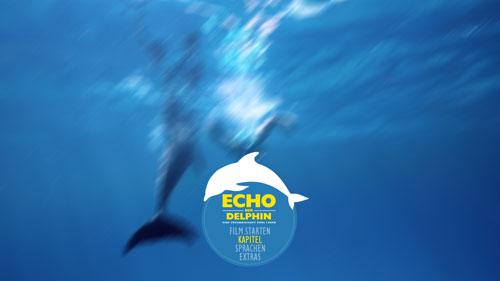 04/2019 Echo der Delphin