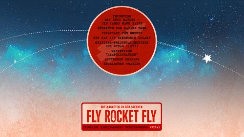 04/2019 Fly Rocket Fly