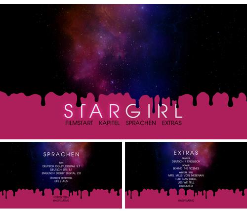 07/2019 Stargirl