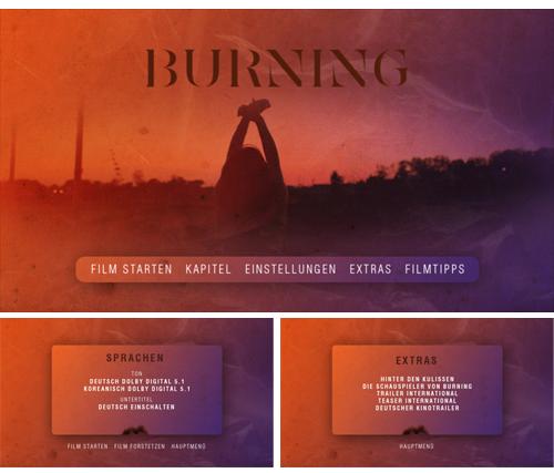 09/2019 Burning