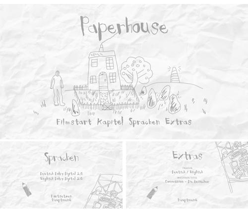 10/2019 Paperhouse (1988)