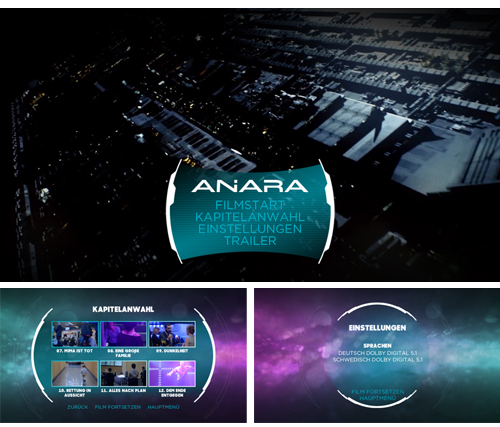 12/2019 Aniara