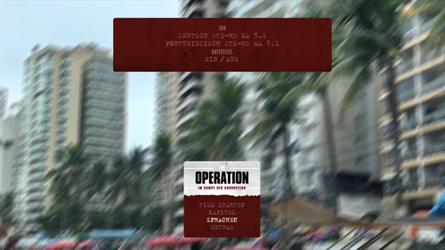 01/2020 The Operation